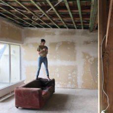decoration et mobilier vivre a berlin