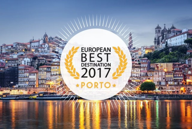2c.Porto-European-Best-Destination-2017