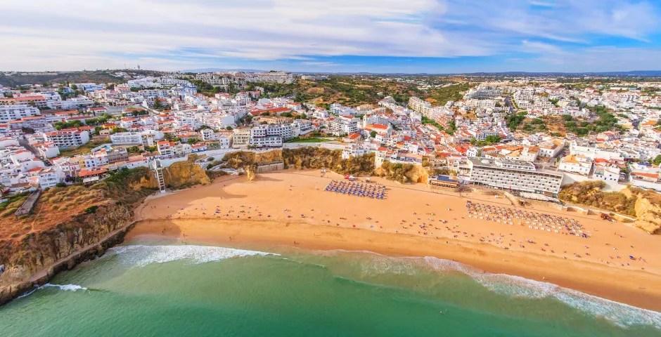 portugal meilleur destination