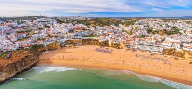 PORTUGAL MEILLEUR DESTINATION DU MONDE