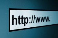 Optimiser URL WordPress