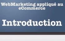 ecommerce webmarketing