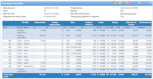 Capture d'écran 2013-09-26 à 7.00.43 PM