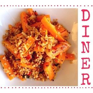 carottesoignon
