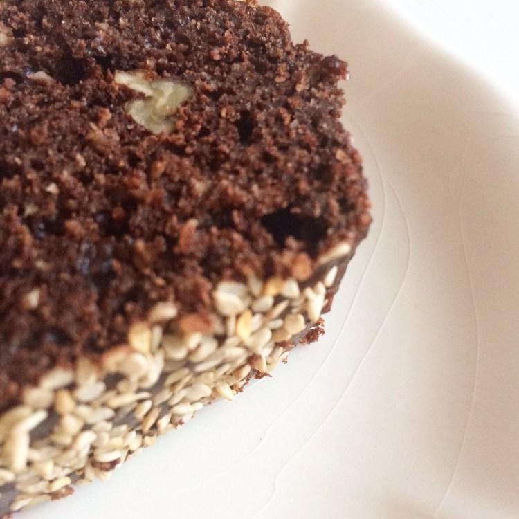 cake_chocolat1