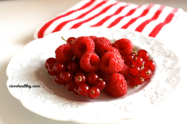 fruits-framboises
