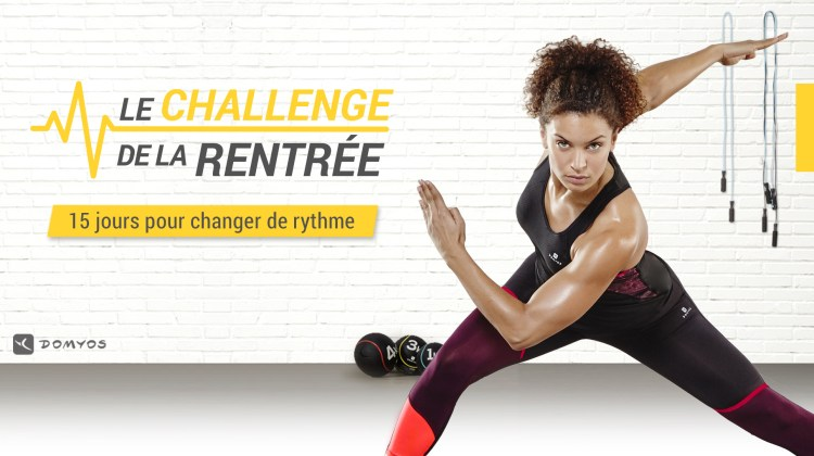 banner-rentree-challenge-facebook-1