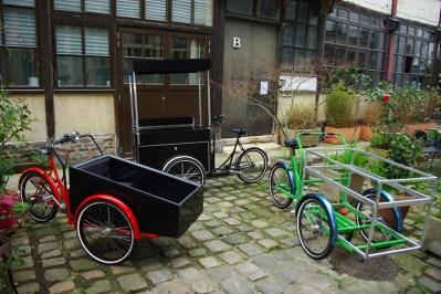 weelz-visite-atelier-cyclutile-paris-velo-cargo-9