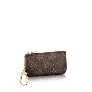 louis-vuitton-key-pouch-monogram-canvas-small-leather-goods--M62650_PM2_Front view