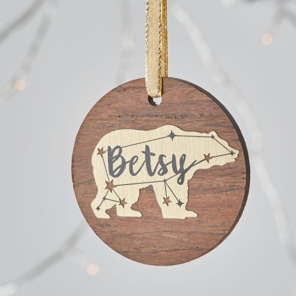 betsy-benn-4-8-1612467