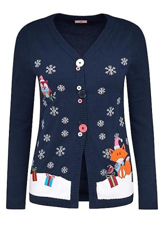 joe-browns-funky-animal-cardigan46r162frsc