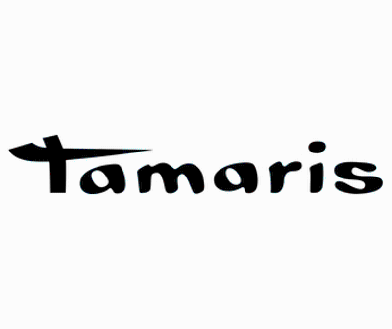 code promo code reduction tamaris en