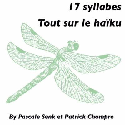 """""""17 Syllabes"""""""
