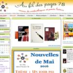 site_au-fil-des-pages-78