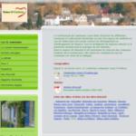 site_cc-coeur-d-yvelines