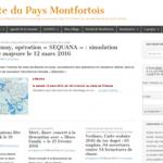 site_gazette-montfortois
