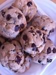 2cookie PN