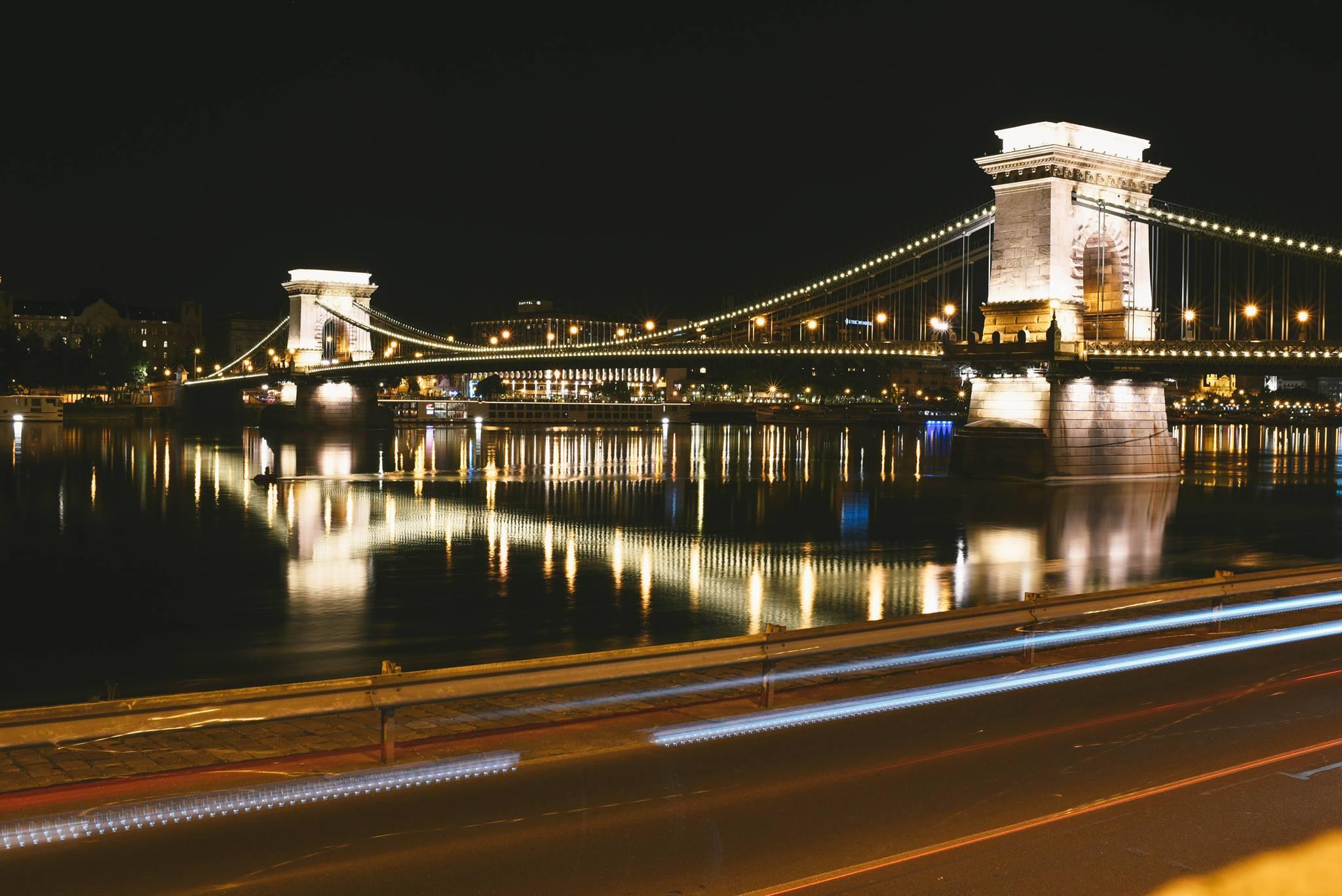 Cầu Xích (