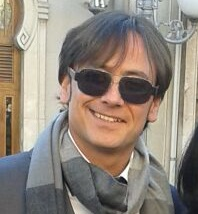 Francesco, agente
