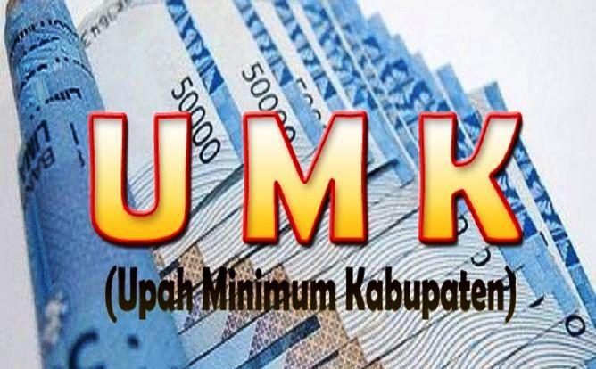 UMK-Jawa-barat-2016