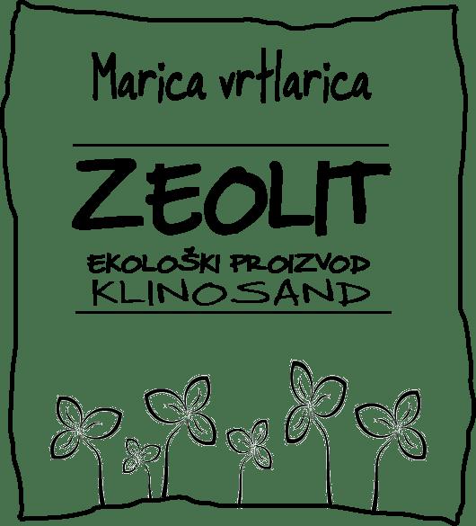 VIXA WEBSHOP MARICA VRTLARICA SVE ZA VIKENDICU, VRT, OKUĆNICU, BALKON