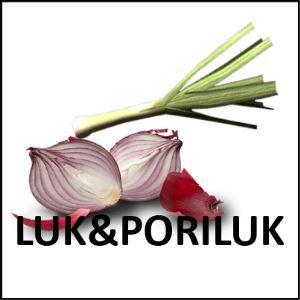 Luk&Poriluk