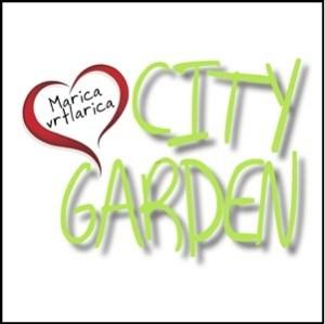 Mv CITY GARDEN