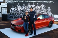 marc-marquez-wins-unique-frozen-red-bmw-m4-88727_1