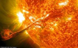 wpid Solar Flare.jpg