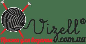 Vizell Yarn - Пряжа для Вязания