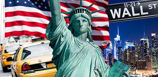 amerika vize mülakatı