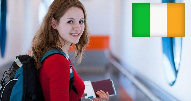 İrlanda Öğrenci Vizesi Nasıl Alınır?