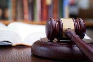 mahkeme karari