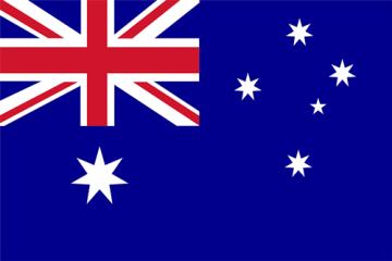 Avustralya Vizesi Alma
