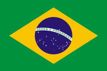 Brezilya Vize Başvurusu Nasıl Yapılır?