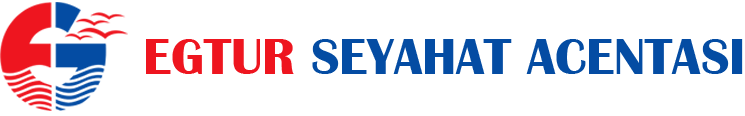 Anasayfaya Dön