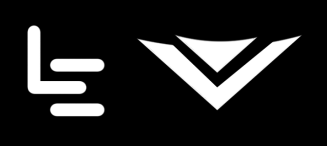 Chinese Company LeEco Buys Vizio For $2 Billion