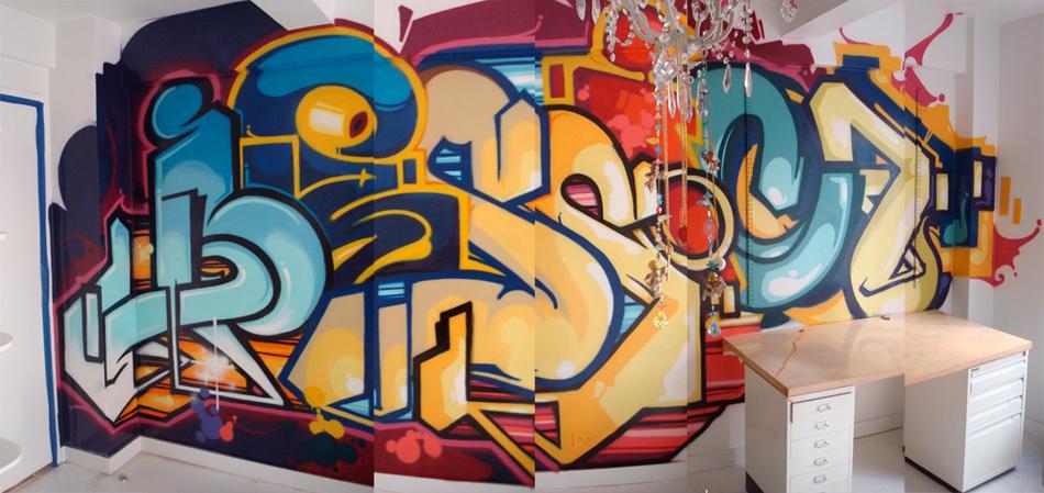 jessicagraffiti
