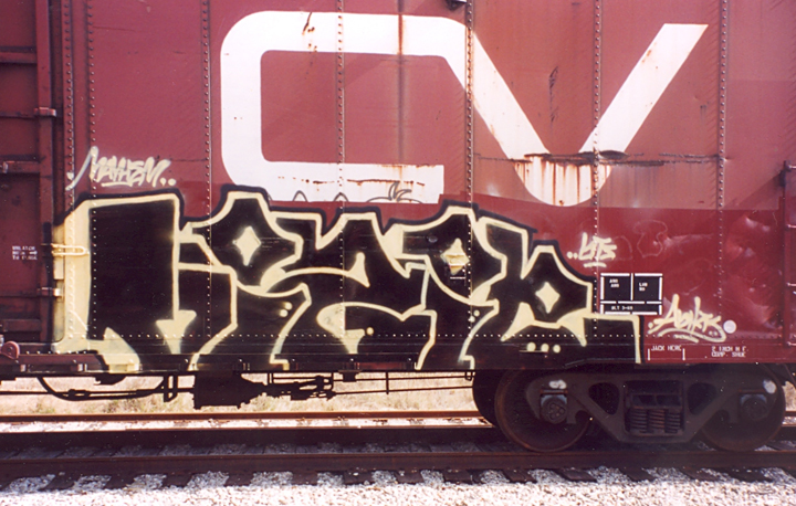 untitled-58