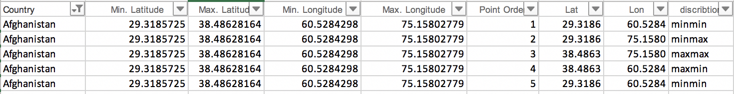data 2018-08-23 17-18-00.jpg