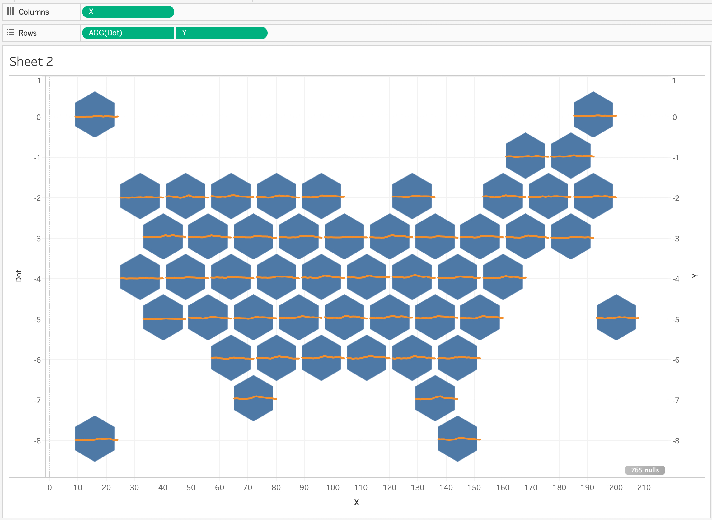Tableau - How Many People Earned the Federal Minimum Wage in Your State? [from PUBLIC.TABLEAU.COM (DEFAULT)] 2019-01-14 20-48-24.jpg
