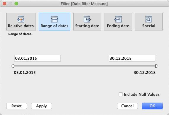 Filter [Date filter Measure] 2019-03-11 14-38-04