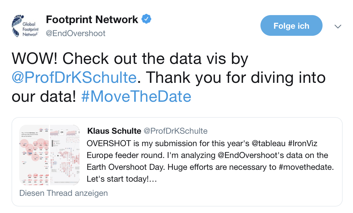 """Footprint Network auf Twitter: """"WOW! Check out the data vis by @ProfDrKSchulte. Thank you for diving into our data! #MoveTheDat… 2019-04-05 10-25-15.jpg"""