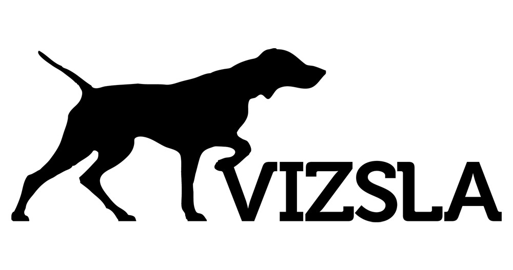 Pointing Vizsla T-Shirt