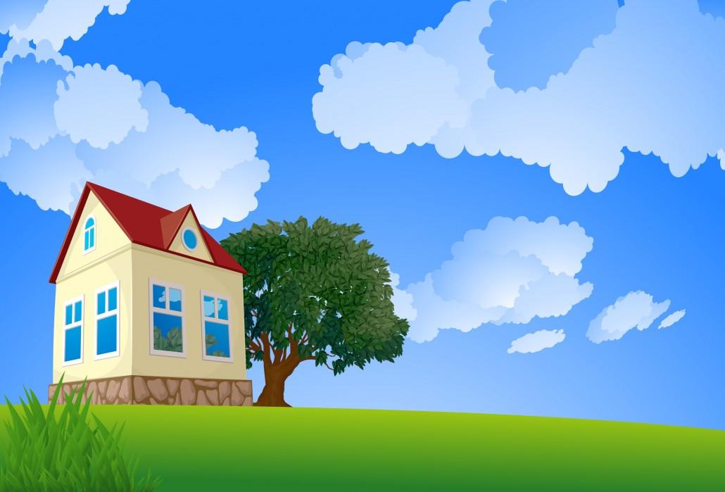 the-home-vector_GJgllxDu_L
