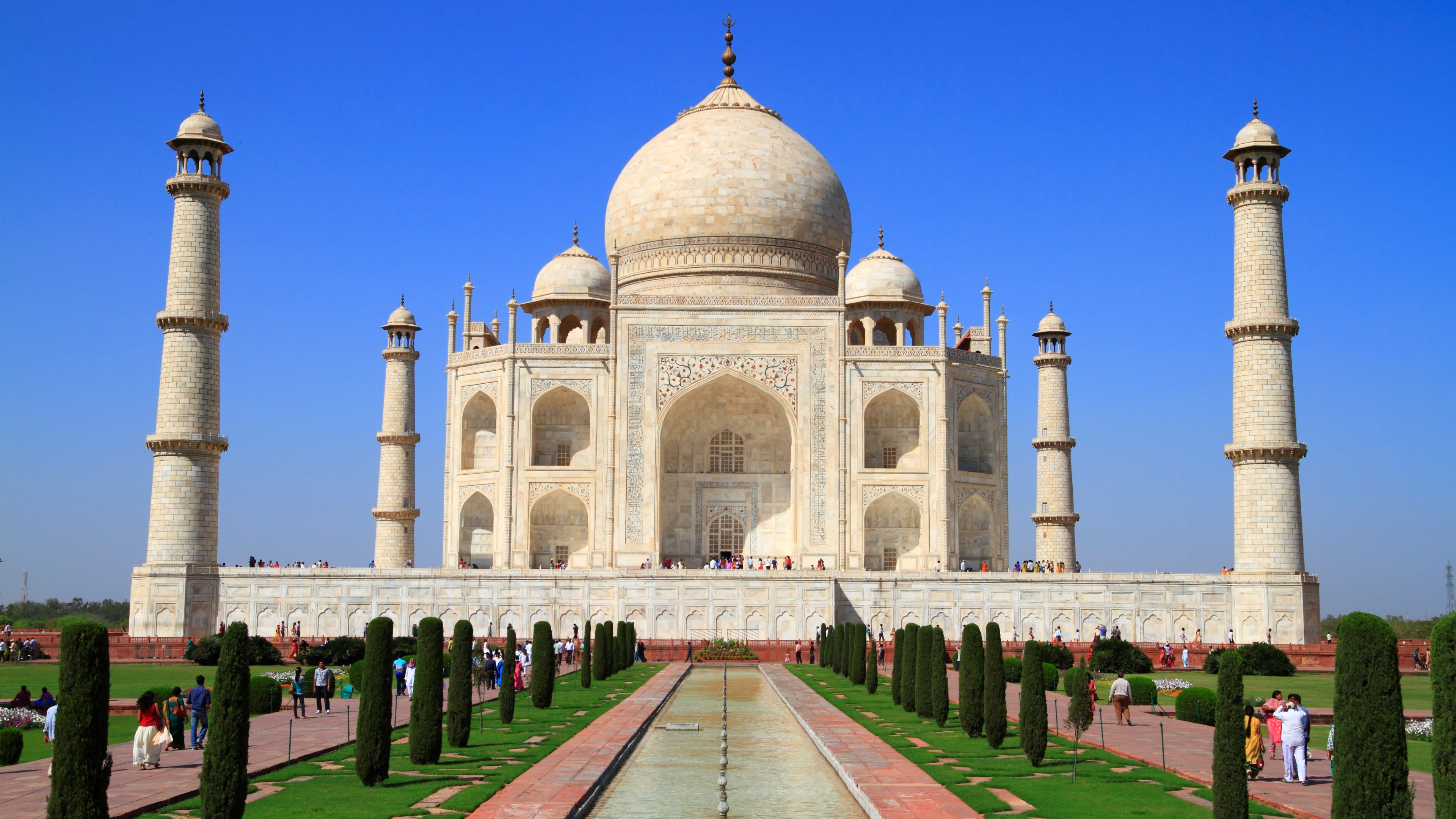 Worlds Most Beautiful Temples