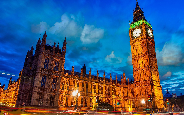 Картинки по запросу Big Ben