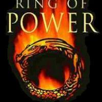 Ring of Power: Empire of The City