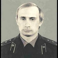 Inside the KGB: Terror of the Soviet Union
