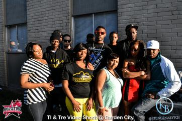 3KB-01-TI-TreDaTruth-JDawg-Acres-Homes-Houston-NBAAllStarWeekend2013-01